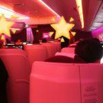 【2018年 女一人旅JGC修行】ウィーン&ブタペスト、豪華カタール航空ビジネスクラスで超弾丸プチラグジュアリー旅行 準備【手順も公開!航空券購入編】