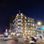 【JGP→DIA】高雄&台南&OKA・KIX挟み 2泊3日弾丸女性一人旅【事前準備編】