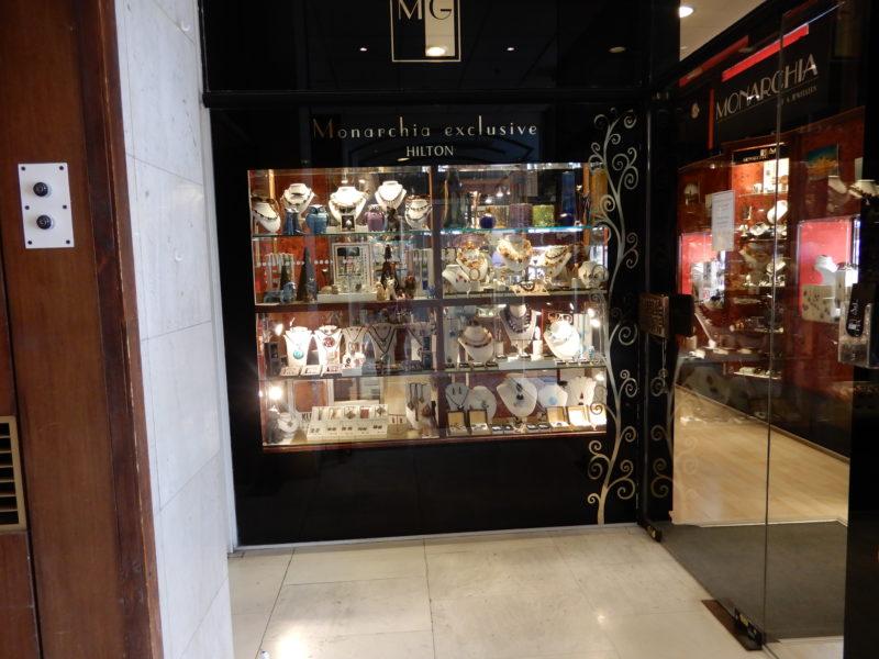 hiltonbudapest-boutique