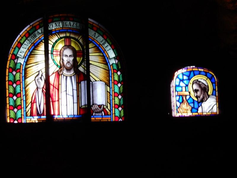 budapest church3