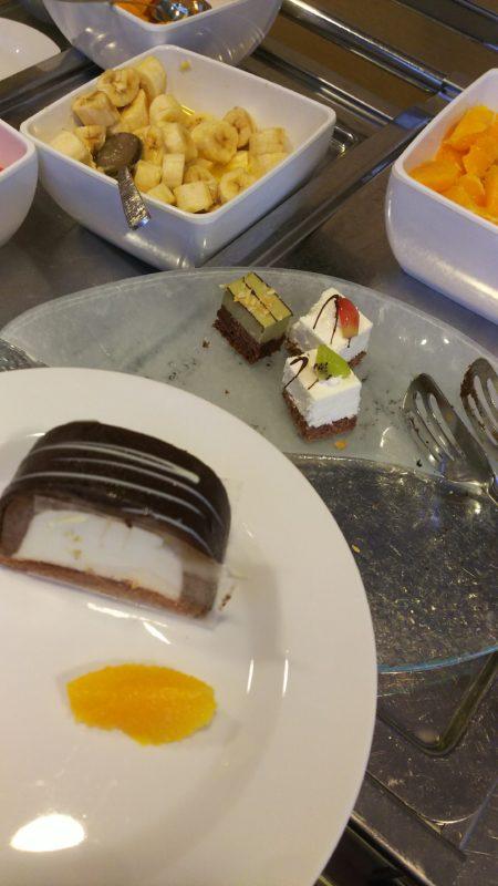 hiltonbudapest-morning sweets